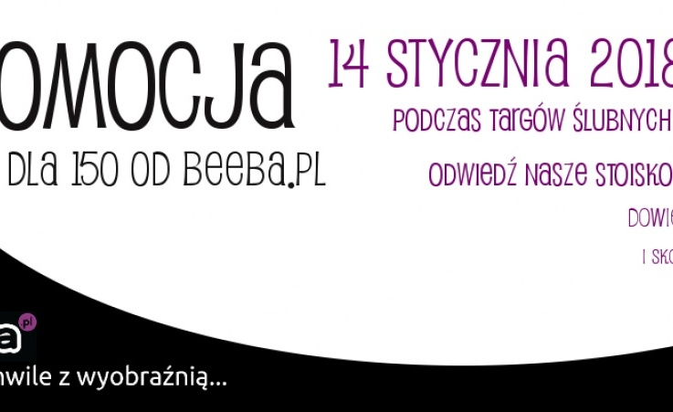 /blog/81/zlap-kod-na-targach-
