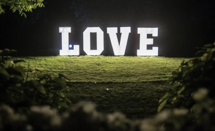 /blog/41/love-widze-wszedzie-