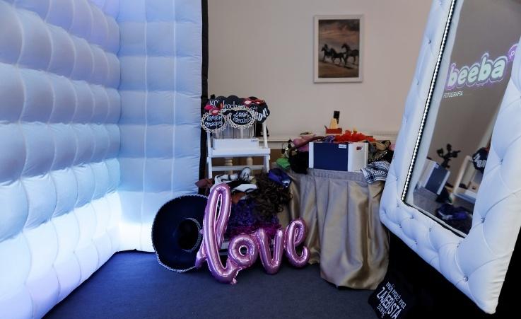 /blog/93/romantyczne-love-